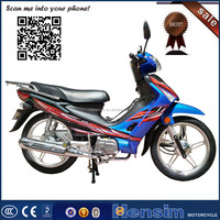 Classical hot sale petrol cheap 110cc chinese motorcycle for sale