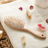 /product-gs/popular-stylish-round-wooden-hair-comb-60310823393.html