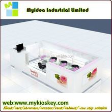 nail salon equipment.used beauty salon equipment.manicure table nail salon furniture.nail table.