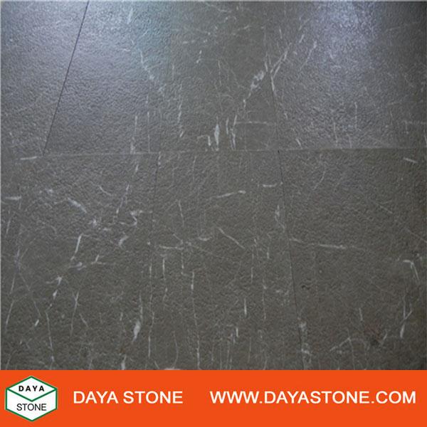 Grigio Armani Marble : Grigio armani marble buy tile