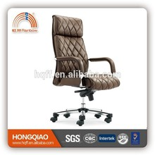 kitchen swivel chairs automatic lumbar support executive office chair racing seating office chair