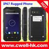 MTK6572 Dual Core Dual SIM Card 5.0MP Camera 4.0 Inch IPS Screen Alps A8