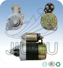 auto motor de arranque utilizado en hyundai accent 4G32 lester no.16940 8T cw 12V 0.9KW 36100-11140
