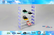 distinctive superior model of shoe rack