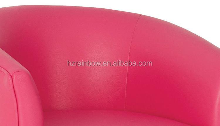 Huzhou Ruibao Хорошей Жизни Секс Мебель, Односпальная Диван-Кресло