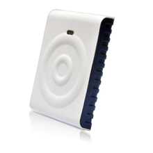 Contact & Non-Contact D8 HF RFID READER