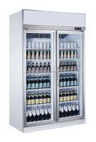 Budweiser fridge /cooler