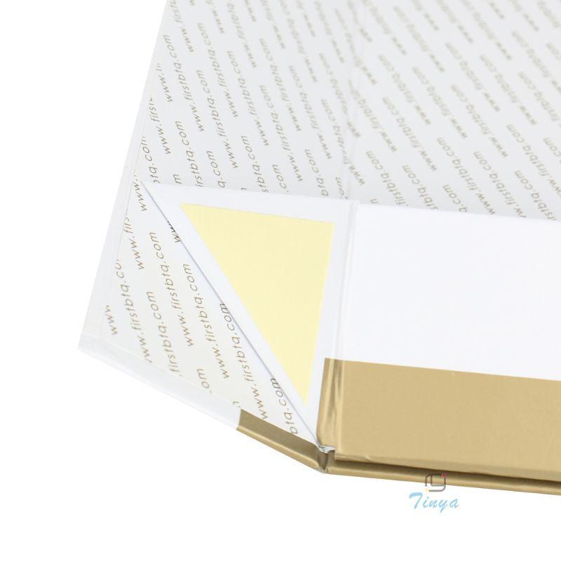 paper box470-4