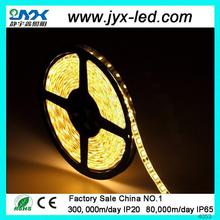 Low Price 5050 Smd Led Strip Power Supply