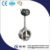 Export Worldwide Countries oxygen air flow meter, oxygen flow meter, oxygen flow meter with humidifier