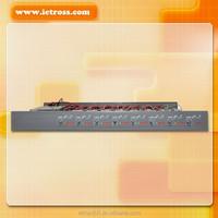 800/1900Mhz,Non Ruim/RUIM type CDMA FWT/GATEWAY 8888 with 8 ports