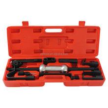 SKYLINK 10LBS Heavy Duty Dent Puller Slide Hammer Tool Set
