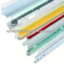Aficio 350/ 450 Wiper Blade