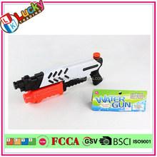 Plastic Toy Water Gun Pump Action Super Sprayer Outdoor Beach Garden Toy Water Gun Toy For Kids