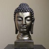 Fengshui Thai Buddha Statues for Sale