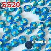 DSCN3495