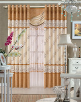 new design drape for window