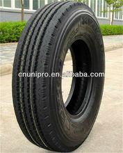 Para trabajo pesado neumático de camión 8.25R16