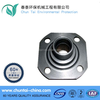High Quality electric wheel hub