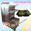 small tray sealing machine lunch box sealer machine