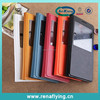 2015 new products cheap mobile phone case for samsung galaxy s5i9600 wholesale