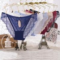 Women's Seamless Smoothing Underwear Super High Waist Sports Boyshort Slim Shape Panty