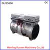 550w / 750w/1100w/1500w 12V air compressor pump 12V compressor pump