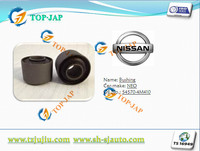 NISSAN Auto parts Bushing 54570-4M410 for NEO