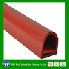 factory price oven door silicone gasket seal strip