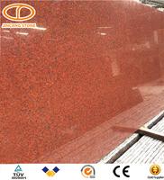 Big slab rajasthan marbles prices