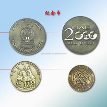 Anodized Aluminium Coin | Anodized Colour Metal Coin