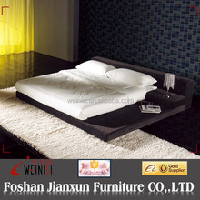 8307 exclusive furniture bed