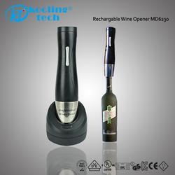Bar beer bottle opener smirnoff copper electirc plastic corkscrew wine opener