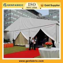 20 x 20 catering canopy tent,china tents for party