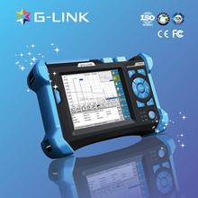 G-LINK TR600-SV24CF Fiber Optical OTDR Tester 1310/1550+1625nm PON OTDR