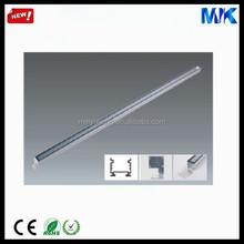 hot sale Aluminium12w/18w IP65 LED wall-washer lamp housings