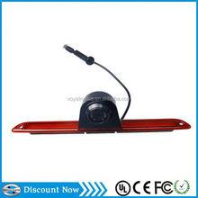car safety IP67 camera | EC-302