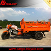 three wheel car motorcycle/adult big wheel tricycle/3 wheel bikes for adults