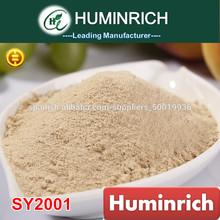 Huminrich Shenyang 45% Amino Ácidos de origen vegetal