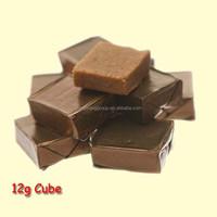 12g Standard Flavour Seasoning Cube