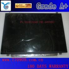 N140BGE-EB3 Rev.C2 lcd screen P/NSD10F28568 FRU04X5881