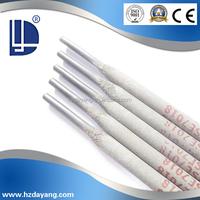 welding electrode e7018 composition