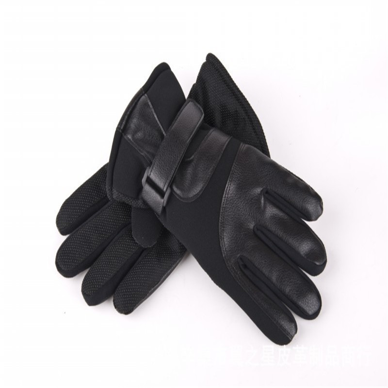 Sport Gloves5.jpg