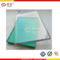 decorative wall panels soundproof material polycarbonate prices