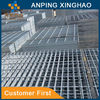 25x5 stainless steel grating for offshore swimming pool