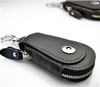 key case remote key/key case leather