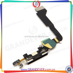 replacement part for iphone 4 CDMA charging flex cable