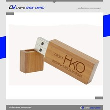 print logo bulk 1gb usb flash drives usb stick wholesale wooden bulk 512mb usb flash drives