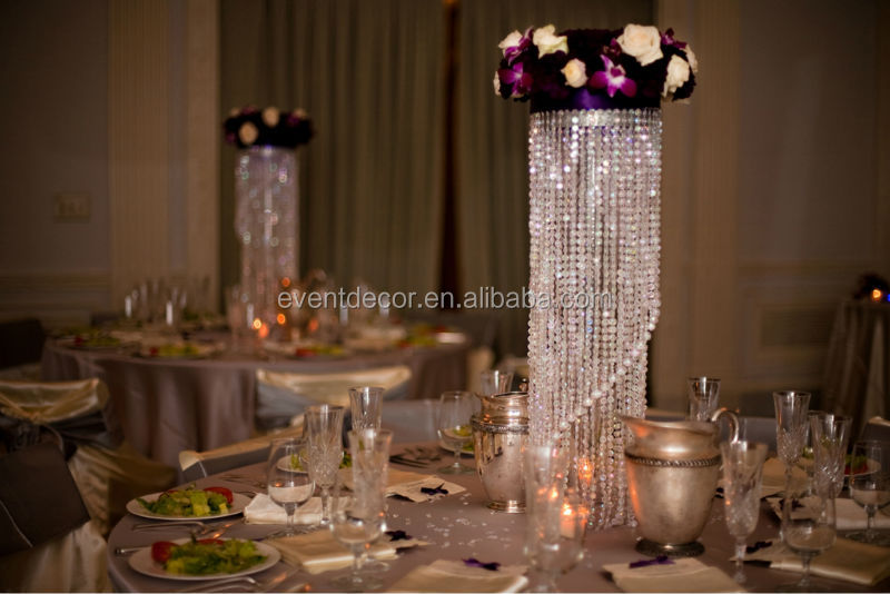 Crystal chandelier table centerpieces for weddings buy table top 276a250a398ab1a6bd3ab86b6eefcd9dg aloadofball