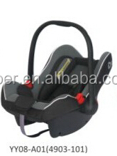 baby carrier car seat,